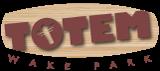 totemwakepark Logo